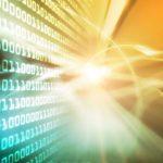 Bazy danych, Internet i prawo autorskie