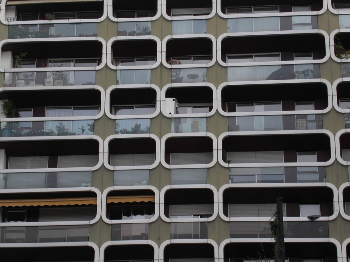 Wynająć, czy kupić nieruchomość mieszkaniową?