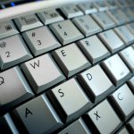 Błędy programistów i ich skutki