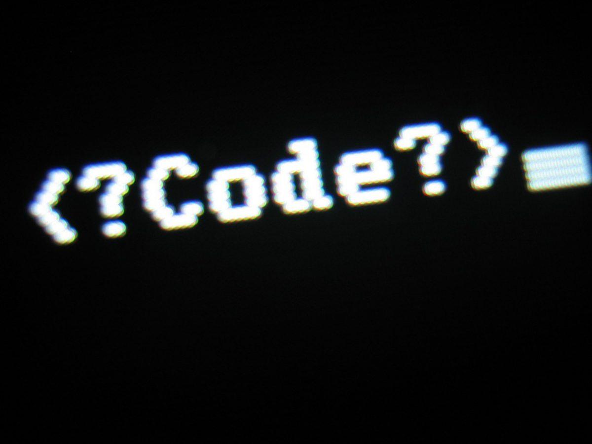 Jak dbać o wydajność komputera?