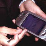 Do czego nam smartfon?